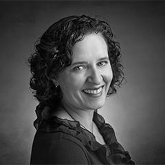 Nancy Wojack Hendrickson, Web Designer, Graphic Designer